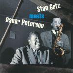 Stan Getz Meets Oscar Peterson