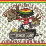 Original Dub DAT (reissue)