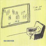 No Driver