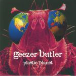 Plastic Planet (reissue)