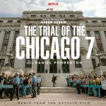 Trial Of The Chicago 7 (Soundtrack)