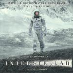 Interstellar (Soundtrack) (Expanded Edition)