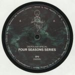 Four Seasons Series EP 3