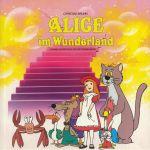 Alice Im Wunderland (soundtrack) (reissue)