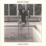 Bath Time: Anniversary Edition