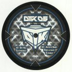 DTK 06