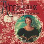 A Christmas Cornucopia (reissue)