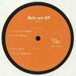 Bela Aro EP