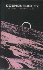 Archivi Cosmici Vol 1