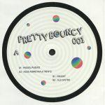 Pretty Bouncy 001