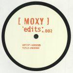 Moxy Edits 002