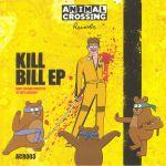Kill Bill EP
