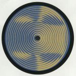 Kreidekreis