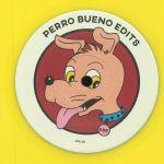 Perro Bueno Edits Vol 1