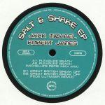 Salt & Shake EP