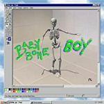 Baby Bone Boy
