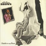 Chisholm In My Bosom (reissue)