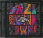 Jazz Funk Power