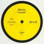 Lowah
