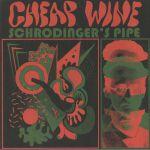 Schrodinger's Pipe