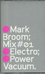 POWVAC 025 Mix 01 Electro