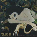 Dracula I Love You (reissue)
