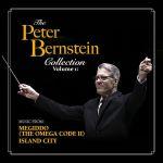 The Peter Bernstein Collection Volume 1