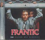 Frantic (Soundtrack)