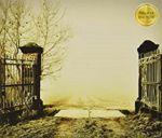 L'enigma Della Vita (Deluxe Edition)