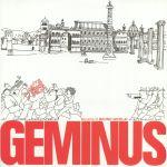 Geminus (Soundtrack)