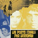 Un Posto Ideale Per Uccidere (Oasis Of Fear)