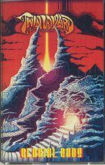 Glacial Gods