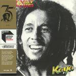 Kaya (75th Anniversary Edition) (half speed remastered)