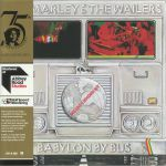 Babylon By Bus (75th Anniversary Edition) (half speed remastered)