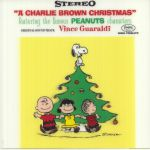 A Charlie Brown Christmas (75th Anniversary Edition) (Soundtrack)