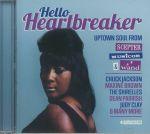 Hello Heartbreaker: Uptown Soul From Specter Musicor & Wand