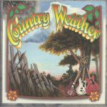 Country Weather (reissue)