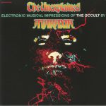 The Unexplained: Electronic Musical Impressions Of The Occult (reissue)