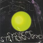 Systeme Stationnaire EP