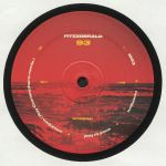 1993 EP