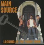 Looking At The Front Door (reissue)
