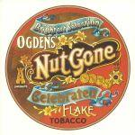Ogdens' Nutgone Flake