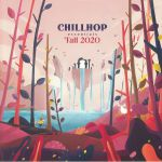 Chillhop Essentials: Fall 2020