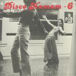 Disco Hamam 6