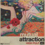 Mutual Attraction Vol 1