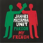 Pardon My French (reissue)