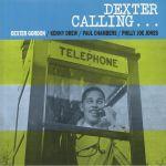 Dexter Calling