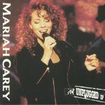 MTV Unplugged EP (remastered)
