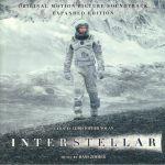 Interstellar (Soundtrack)