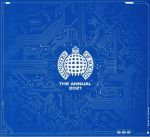 Ministry Of Sound: The Annual 2021